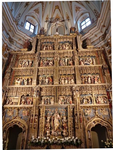_2017-_03__retablo_real_monasterio_el_paular