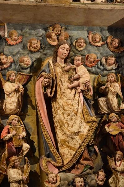 _2017-_03__retablo_real_monasterio_el_paular_2v2
