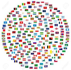 CDTI, proyectos internacionales