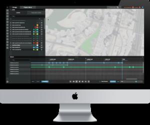 Cityzenith, IoT