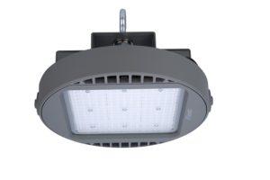 Opple Lighting, campana LED
