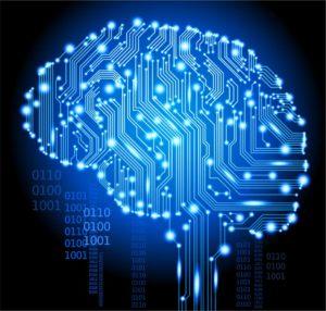 inteligencia artificial, IA, IoTSWC