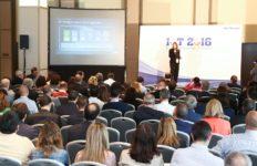 IoT Madrid Forum, Executive Forum, Internet de las Cosas, Internet of Things