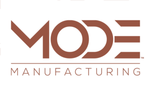 Mode Manufacturing, Mode Red