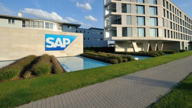 SAP_Locations_Walldorf_2012_014.jpg.adapt.1024_580.false.false.false.false