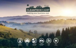 cleantechcamp