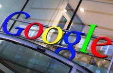 Google, láser, internet