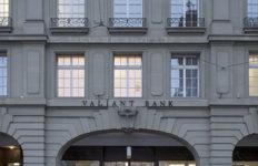 pr_2017_valiant_bank_building