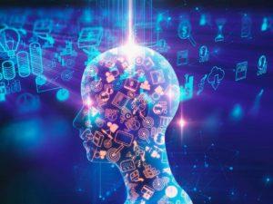 hackear, Internet de los seres humanos