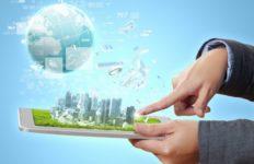 ONU, smart cities,