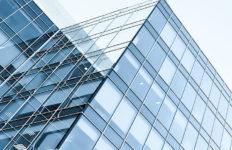 ventanas inteligentes, eficiencia energética