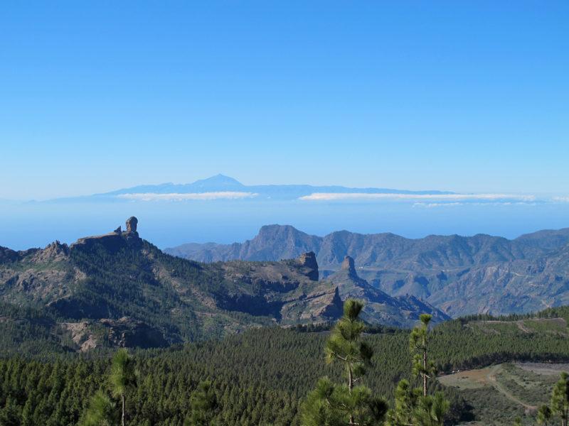 Canarias, eficiencia energética, factura eléctrica