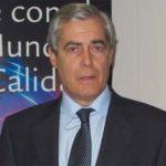 Ángel Sánchez de Vera