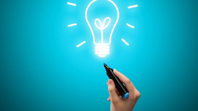 Autani, LG, soluciones iluminación, iluminación inteligente