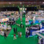 Greencities 2017 presenta en Málaga el proyecto de conducción automatizada Autodrive