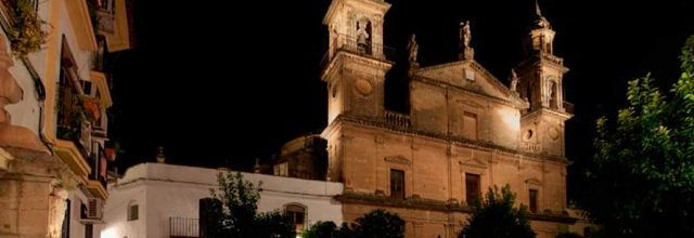 energía limpia, Municipios Andaluces, eficiencia energética
