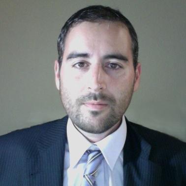 José Enrique Álvarez, smartLIGHITNG