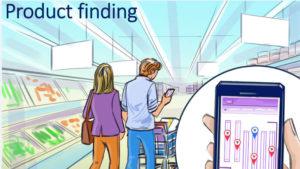tecnología Led, Philips, tecnología, Led, app