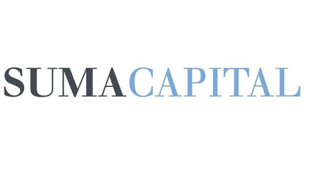 SUMA CAPITAL LOGO