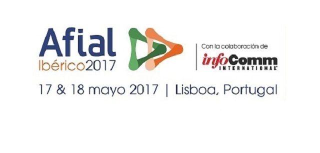 afial ibérico 2017 AVT