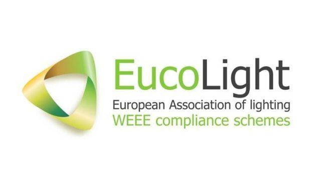 EucoLight