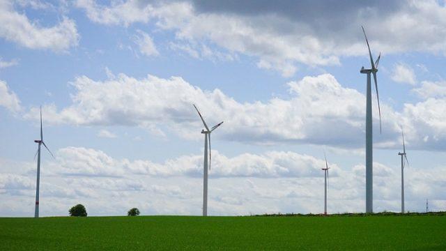 energías renovables, subasta renovables, energías renovables