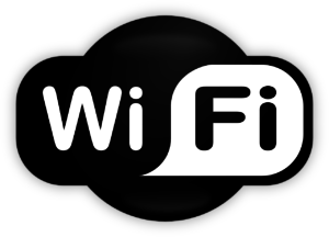 Wi-Fi, internet, red