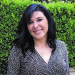 Arq. Liliana González, Italux Luminográfica