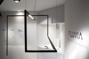 luminarias, DECORACCION_SIMON_FLUVIA_08