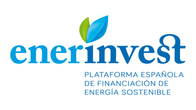 ENERINVEST