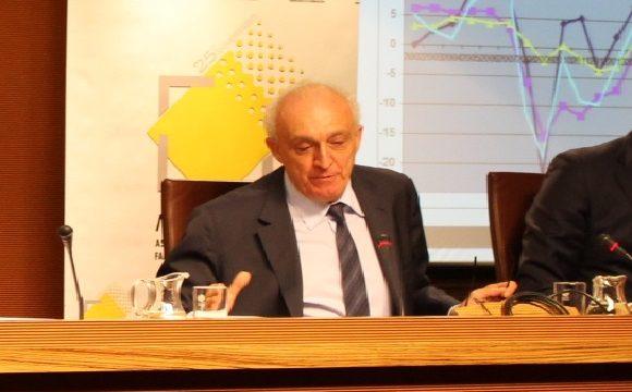 Fabricio Damiani, Fallecimiento