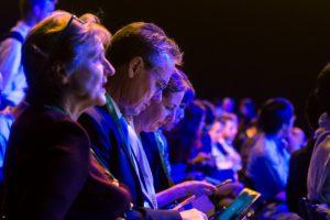 IoT, Iot Solution World Congress