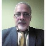Ing. Fernando A. Vargas D.. ASEP