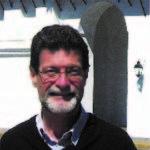 Ing. Rubén Omar Sánchez, AADL