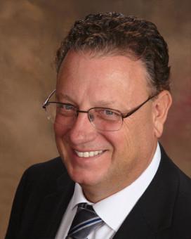 Jeff Fedders, IoT, IoT Solution World Congress