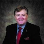 Ron Zimmer CABA