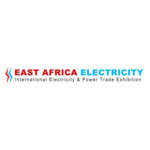east-africa-electricity-2017-70