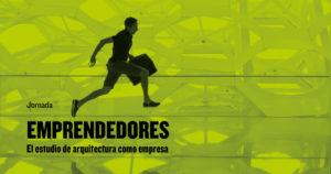 Emprendedores. El estudio de arquitectura como empresa @ Logia 3º planta   Madrid   Comunidad de Madrid   España