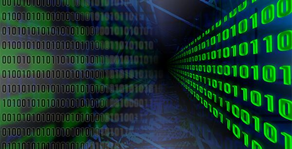 Ciberseguridad - Asociación Europea de Ciberseguridad