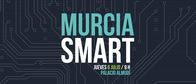 Murcia Smart