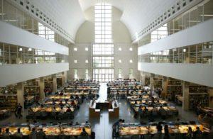 UPNA, Smart Cities, Licitación, contratación pública