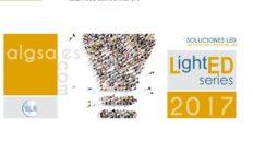 ALG, Lightled, LED, lighting