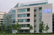 IBM, medioambiente, clima