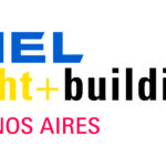BIEL, Light&Building, Argentina