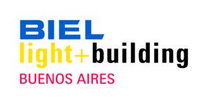 BIEL Light & Building 2017 Argentina @ La Rural Predio Ferial Argentina    Buenos Aires   Argentina
