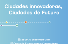 Smart City Expo - Buenos Aires
