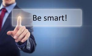 MIT Technology Review, Technology, empresas, start ups, empresas