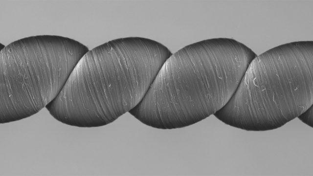 nanotubos - electricidad