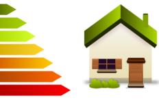 eficiencia energética - etiquetado energético