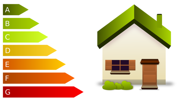 Leroy Merlin, eficiencia energética - etiquetado energético